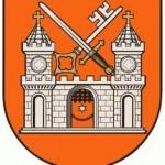 tartu LV